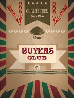 BuyersClub_250