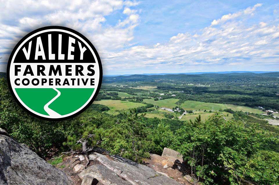 Vernon Valley Farmers
